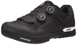Specialized 2FO Cliplite MTB Schuh  001
