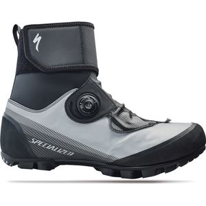 Specialized Defroster Trail MTB Schuh – Bild 1