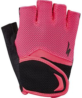 Specialized Body Geometry Kids Handschuhe – Bild 2