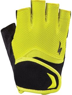 Specialized Body Geometry Kids Handschuhe – Bild 1