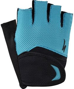 Specialized Body Geometry Kids Handschuhe – Bild 3