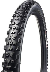 Reifen Specialized Purgatory Grid 2BR Tire  001