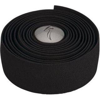 Specialized S-Wrap Roubaix Bar Tape  – Bild 1