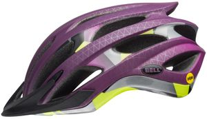 Giro Hex 2018 Bicycle Helmet