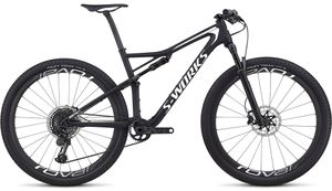 Specialized S-Works Mens Epic Carbon 2018 001