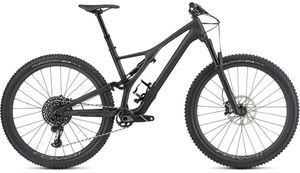 Specialized Men's Stumpjumper ST Expert...
