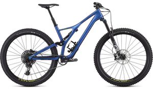 Specialized Men's Stumpjumper FSR Comp...