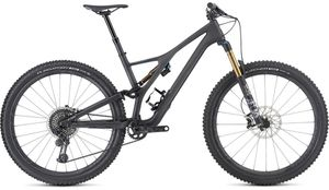 Specialized Men's S-Works Stumpjumper 29...