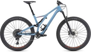 Specialized Men's Stumpjumper Expert 29...