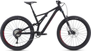 Specialized Men's Stumpjumper Comp Alloy...