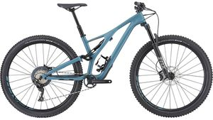 Specialized Women's Stumpjumper ST Comp...