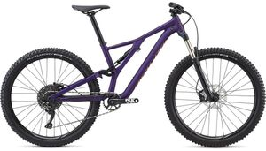Specialized Women's Stumpjumper ST Alloy...