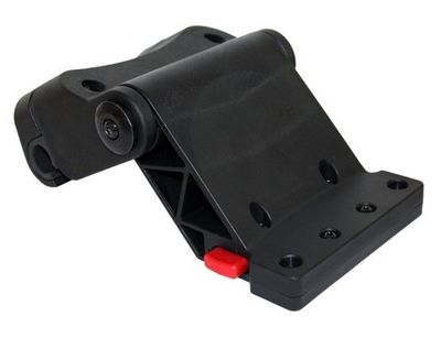 Mountain Buggy Freerider Connector 3 – Image 1