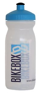 BIKEBOX Trinkflasche 600 ml