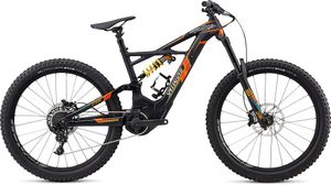 Specialized Turbo Kenevo Expert 6Fattie...