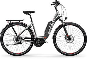 Centurion E-Fire City R650