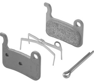 Shimano Disc Brake Pad A01S Resin