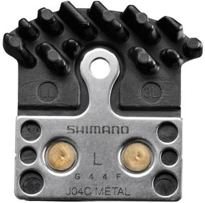 Shimano Disc Brake Pad Ice-Tech J04C