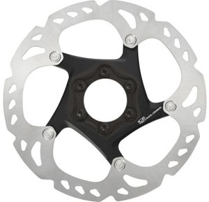 Shimano brake disc SM-RT86 Ice-Tech