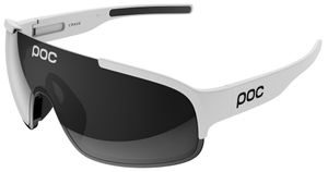 POC Crave Sports Sunglasses