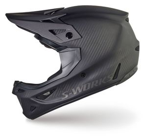 Specialized S-Works Dissident Helm