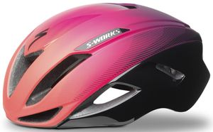 Specialized S-Works Evade II Helm