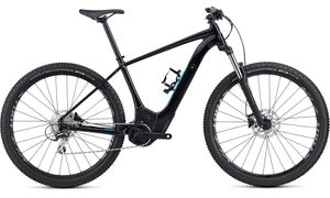 Specialized Men's Turbo Levo Hardtail 29...
