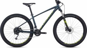 "Specialized Men's Pitch Expert 27,5"" -..."