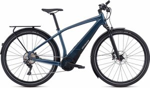 Specialized Men's Turbo Vado 5.0 2019
