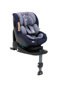 Joie i-Anchor Advance i-size 2017 child...