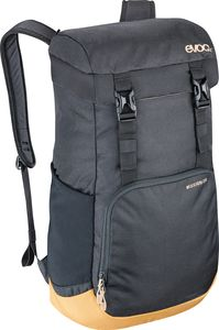 evoc MISSION 22l Laptop-Rucksack