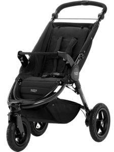Britax B-Motion 3 Plus -...
