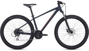 "Specialized Men's Pitch Sport 27,5""..."