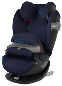 Cybex Pallas S-Fix 2019 Child seat