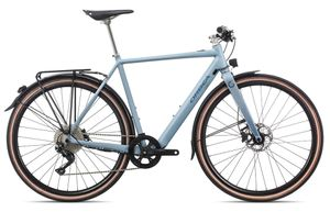 Orbea Urban-Gain F10 2019 E-Bike