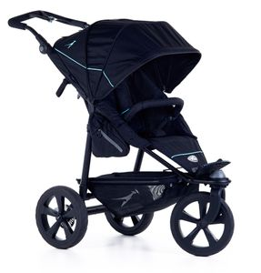 TFK Joggster Trail 2 2019 Buggy