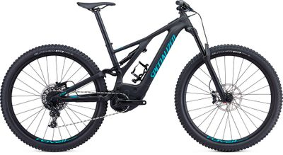 Specialized Men's Turbo Levo FSR 2019 – Bild 2