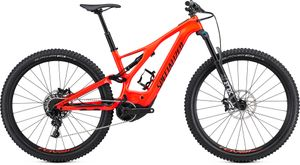 Specialized Men's Turbo Levo Comp Carbon...