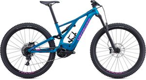 Specialized Women's Turbo Levo FSR 2019