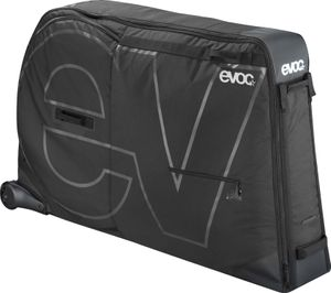 evoc Bike Travel Bag 280l Modell 2019...