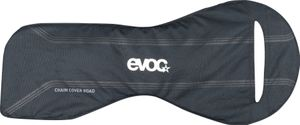 evoc Chain Cover Road -...