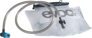 evoc Hydration Bladder 1,5L Trinkblase