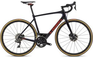 Specialized S-Works Roubaix Dura-Ace DI2...