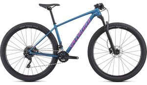 Specialized Chisel Women DSW Comp 29 -...