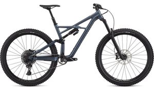 Specialized Enduro FSR Comp 29/6 Fattie...
