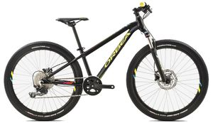 Orbea MX 24 Trail Kinderrad MTB