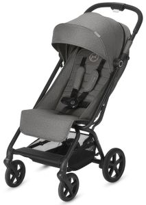 Cybex Buggy Eezy S+ Denim 2019