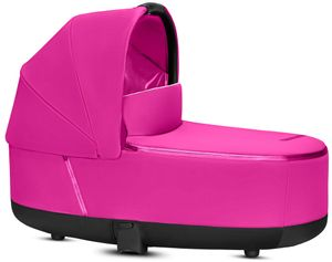 Cybex Priam Lux Carrycot 2019
