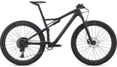 Specialized Mens Epic Expert Carbon 29-Zoll – Bild 1