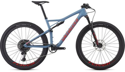 Specialized Mens Epic Expert Carbon 29-Zoll – Bild 2